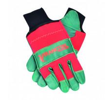 Paire de gants FRANCITAL avec poignée élastique - Classe 1 - GT002-488