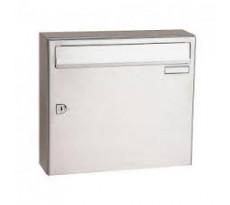 Boîte à lettre Center DECAYEUX - 216