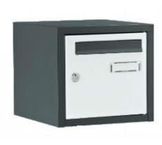 Boîte à lettre Securibox DECAYEUX - 1228