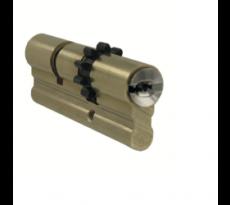 Cylindre haute sécurité DECAYEUX pour serrure DAD900 - 72351