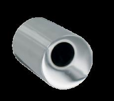 Nez de protection porte DECAYEUX - 231500