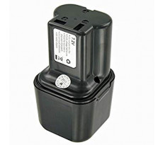 Batterie Li-on AKKU POWER pour électroportatif HITACHI-HIKOKI - 10271