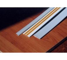Porte-étiquette PRUNIER barre de 100 cm - 621400