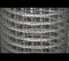 Grillage ondulé panneau 2000 x 1000 mm GANTOIS - GAN4170