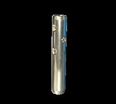 Kit sertissage câble INDIA câble de 6 mm - 413395
