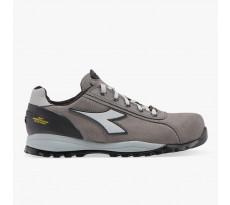 Chaussures de sécurité DIADORA Glove Tech - Basse - Carillon suspendu - 701.173529-75066
