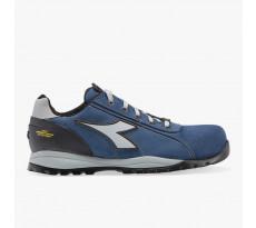 Chaussures de sécurité DIADORA Glove Tech - Basse - Bleu profondeur - 701.173529-60014