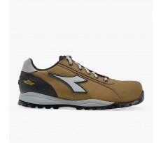 Chaussures de sécurité DIADORA Glove Tech - Basse - Beige - 701.173529-25059