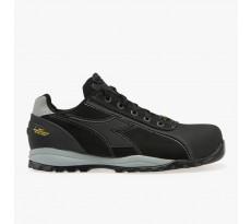 Chaussures de sécurité DIADORA Glove Tech - Basse - Noire - 701.173528-80013