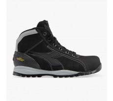 Chaussures de sécurité DIADORA Glove Tech - Haute - Noire - 701.173527-80013