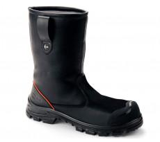Chaussures de sécurité Hercule S3 HI CI WR SRC S24 - HERCULE S3