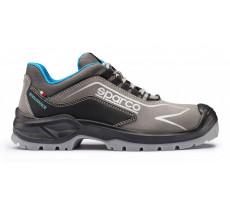 Chaussures de sécurité Endurance 07520 GRNR S3 SRC S24 - ENDURANCE 07520 GRNR