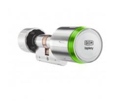 Coffret DOM TAPKEY cylindre électronique - 333TAPKEYBLEPRO