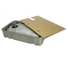 Système de fermeture TSA standard SEVAX - Axe carré - WA75700