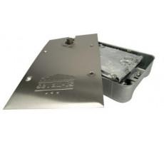 Système de fermeture TSP standard SEVAX - Axe carré - WA75701