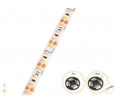 Rouleau LED LYNX EMUCA - 520