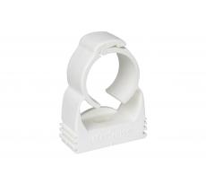 Collier WALRAVEN Bis StarQuick - Polyamide Blanc - 08550
