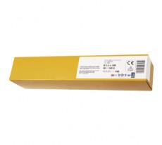 Etui d'électrodes basiques acier GYS - 0819