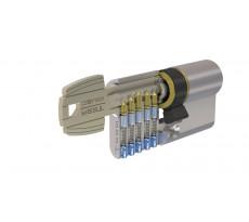 Cylindre nickelé TE5 TESA PG21414D