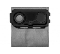 Sac filtre LongLife FIS-CT/CTL FESTOOL - LL