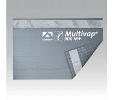 Écran de sous-toiture mutivap 900 m+  UBBINK - 1.5 x 50 - avec bande adhésive - 205010