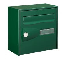 Boîte à lettre Citadis DECAYEUX - 2213
