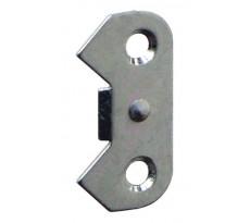 Charnière et accessoire pour petit bois FERCO - 316500