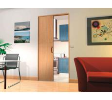 Garniture Minisport MA40 MANTION pour coulissant - 486000