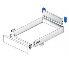 Jonction arrière Innotech HETTICH - 405350