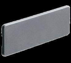Cache réglage tiroir Innotech HETTICH - 405350
