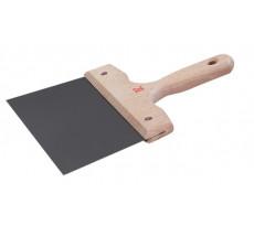 Couteau à enduire acier Pro 4765 FRANPIN
