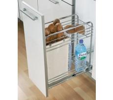 Combiné pain / bouteille HAFELE - 401000