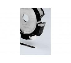 Taille-haie Pro 670 W DOLMAR - HT55/65/7510
