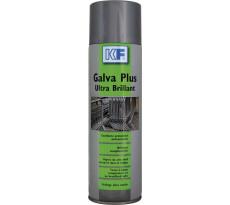 Protection anti-corrosion galva KFSICERON - 934