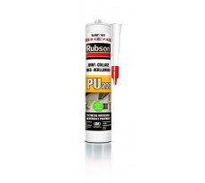 Mastic PU 200 Joint collage RUBSON - 280 ml