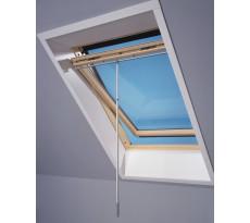 Canne télescopique pour fenêtre VELUX - 80 cm à 180 cm