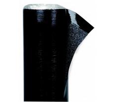 Membrane d'étanchéité SOPREMA - Flam 180