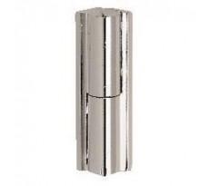 Paumelle sans vase BROS - 1101