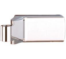 Paumelle STREMLER pour portes en verre - 4200