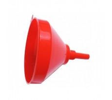 Entonnoir plastique ALGI  - 749