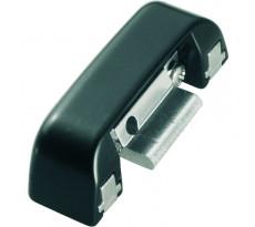 Gâche électrique pour antipanique Panama FAPIM - 8500