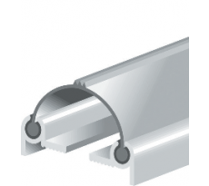 Battement anti pince-doigts FR CALFEUTRAGE - 700