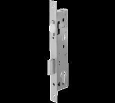 Serrure Porte Coulissante Aluminium Veranda
