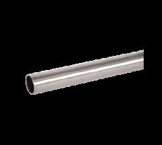 Tube d'agencement pour penderie DUVAL BILCOQ 51-0622