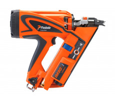 Cloueur à gaz Impulse IM90I / IM90CI et accessoires SPIT