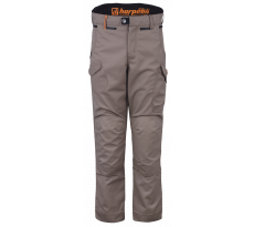 Pantalon Multitravaux BOSSEUR Harpoon Multi - noisette - 11110