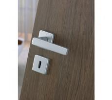Garnitures pour portes intérieures Dallas HOPPE - 362