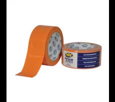 Ruban adhésif Pare-vapeur PVC Orange HPX