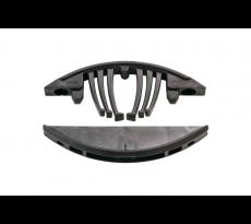 Système d'assemblage LAMELLO Tenso P-14