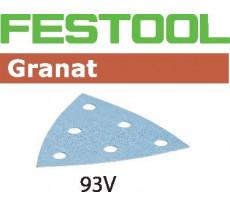 Abrasif FESTOOL STF V93/6 - 49739